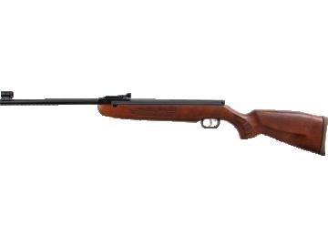 Weihrauch HW50S Air Rifle
