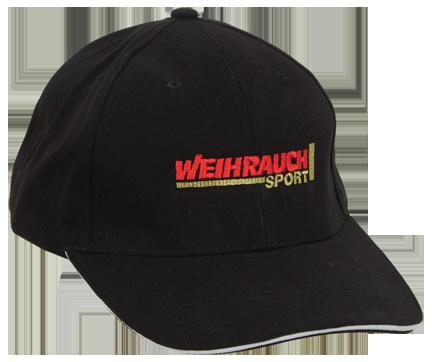 Weihrauch HW50S Hunter
