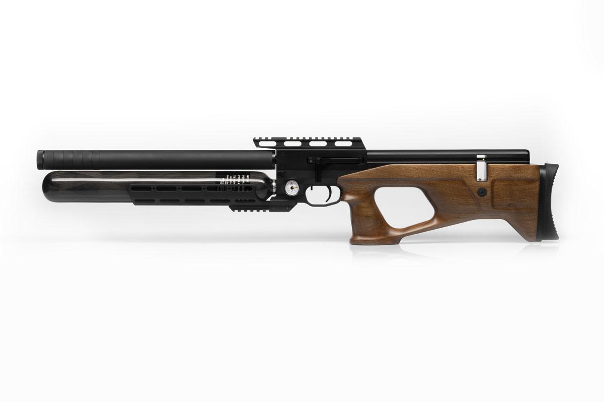 uragan-wood-25cal_0002