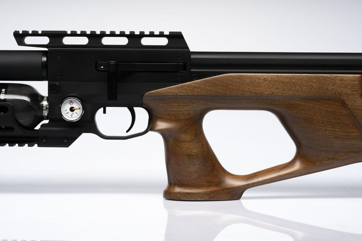 uragan-wood-25cal_0004