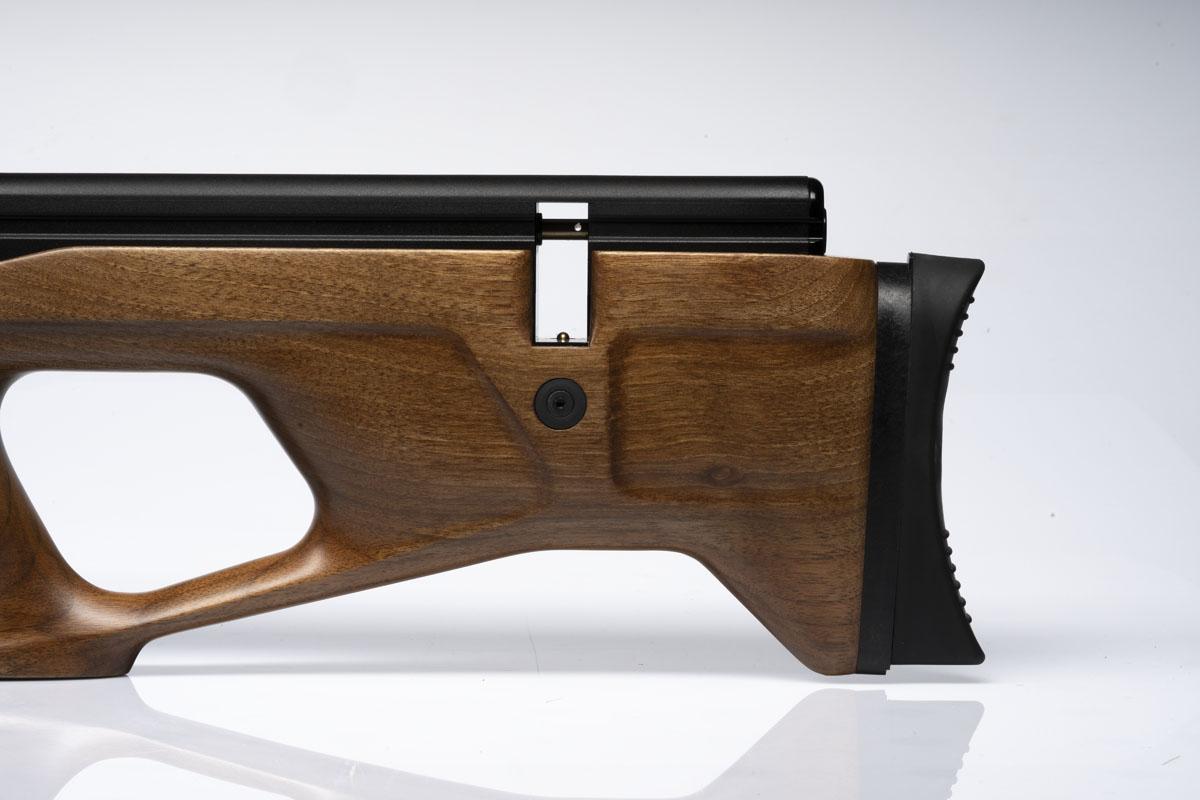 uragan-wood-25cal_0005