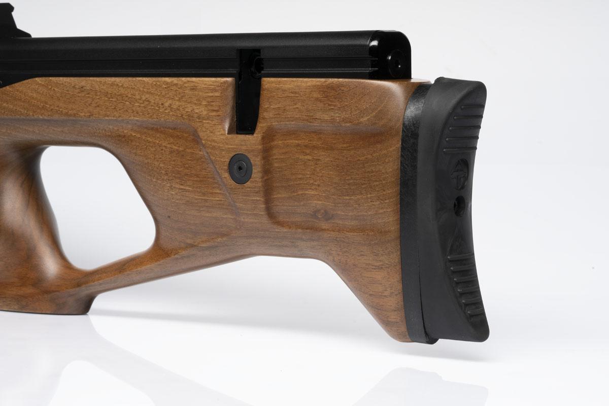 uragan-wood-25cal_0008
