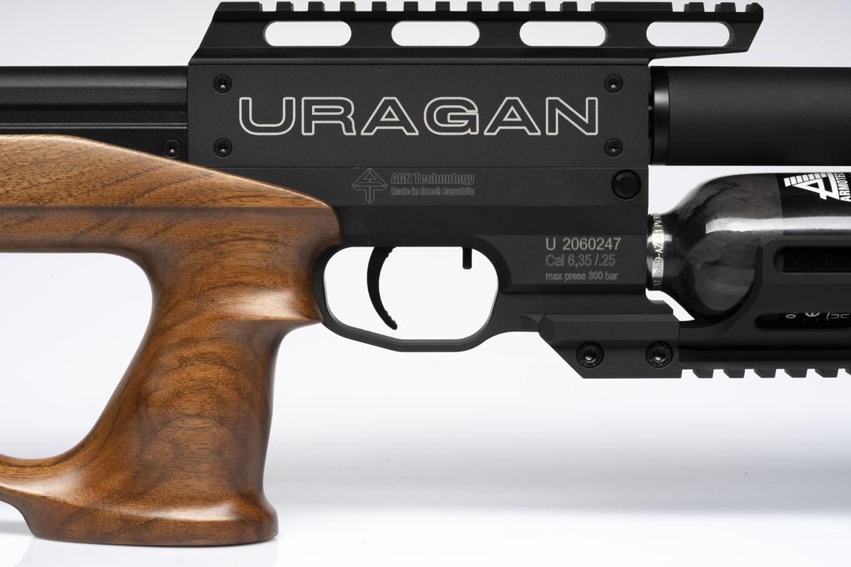 uragan-wood-25cal_0009