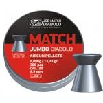jsbDiaboloJumboMatch221373