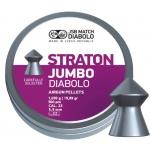 jsbStratonJumbo-22-16gr
