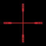 20x-Half-Mil-Dot-Red