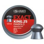 25-2539-JSBDiaboloExactKing