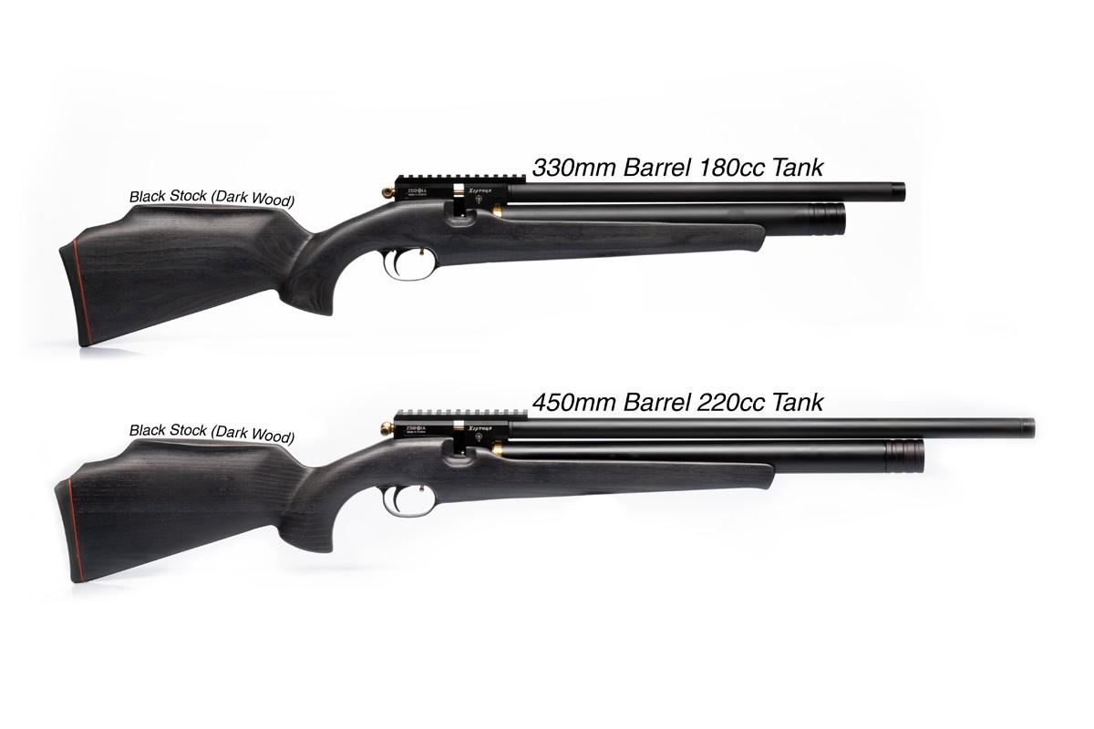 330mmAnd450mm-blackStock