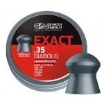 35-8102-JSBDiaboloExact