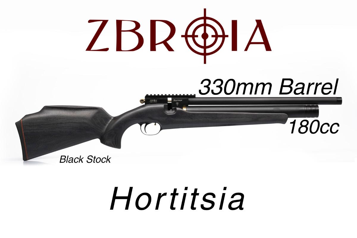 hortitsia-330mm-180cc-black-22cal_01