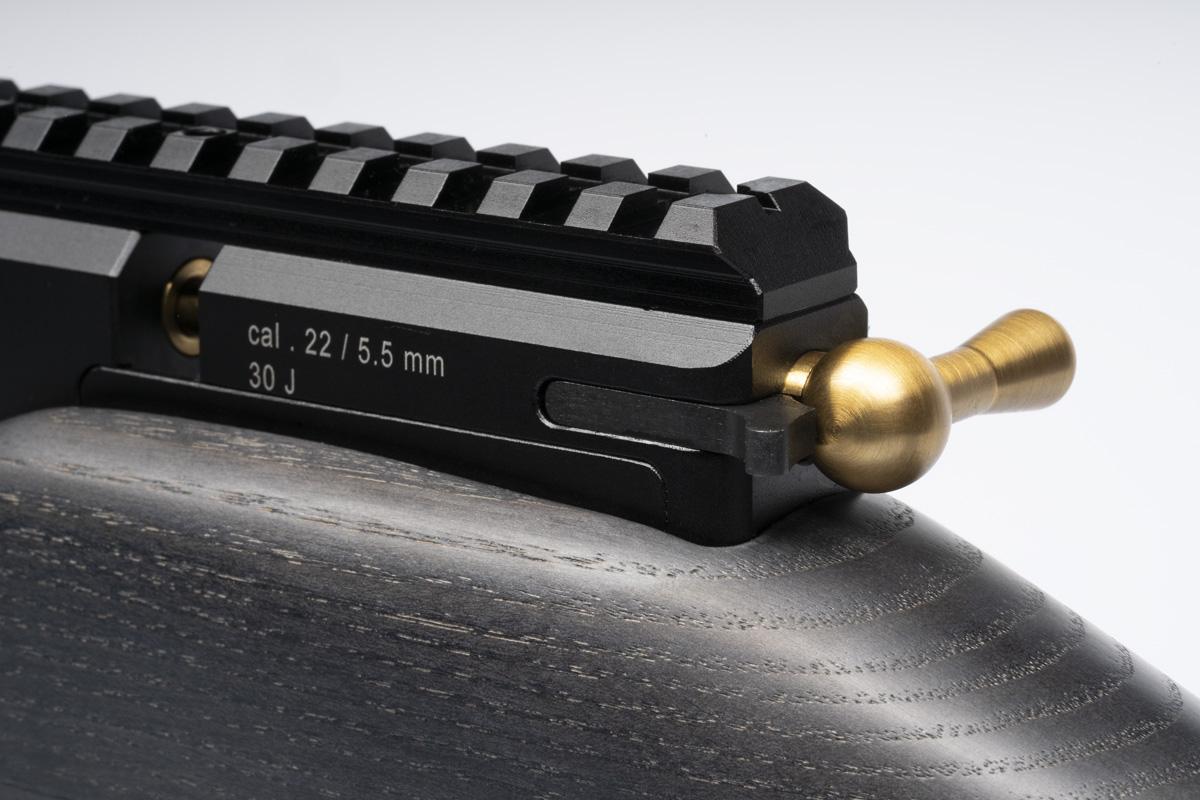 hortitsia-330mm-180cc-black-22cal_03