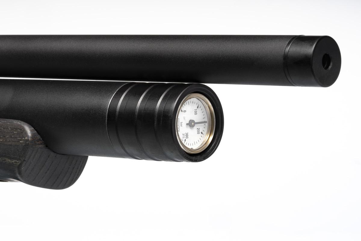 hortitsia-330mm-180cc-black-22cal_06