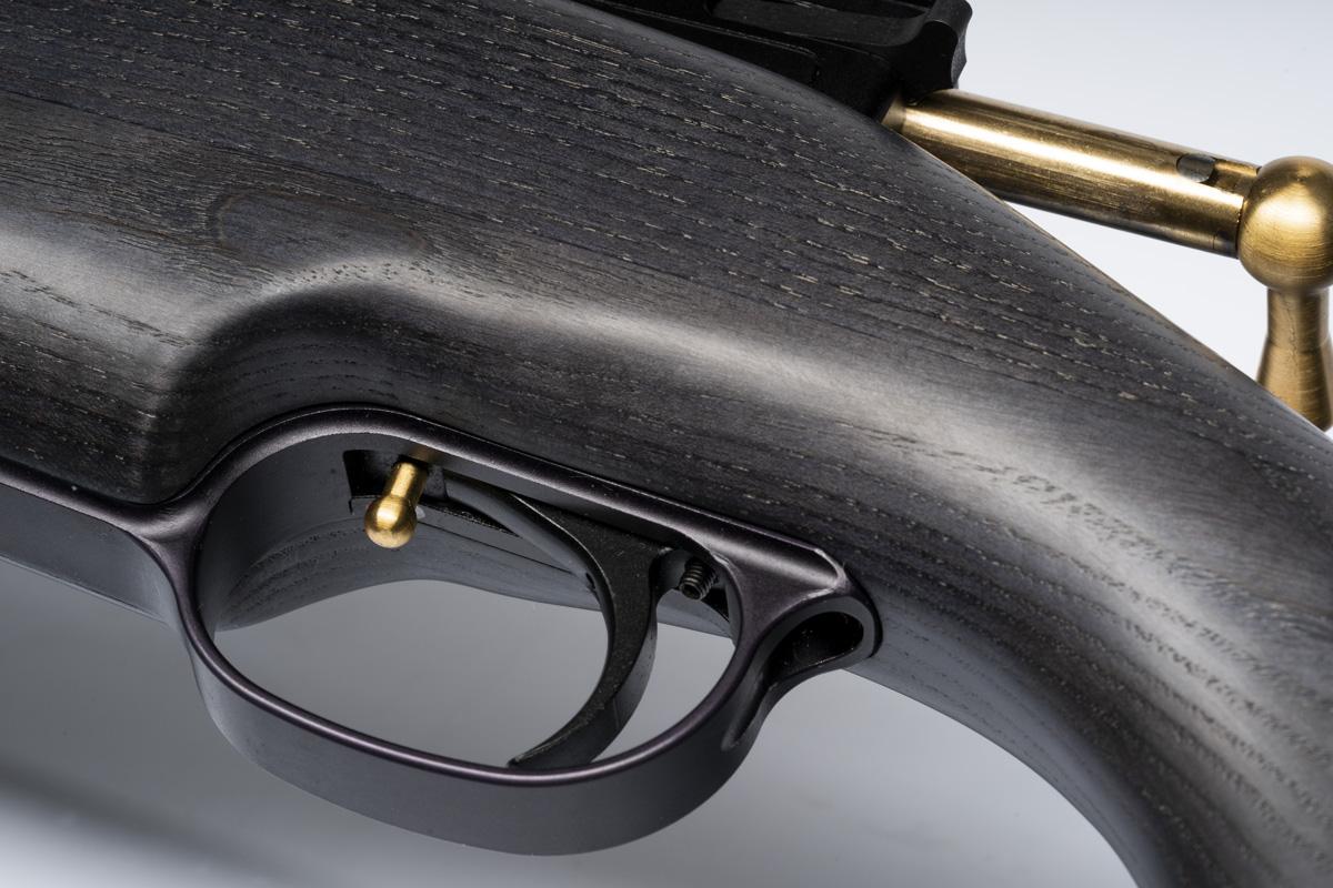 hortitsia-330mm-180cc-black-22cal_09