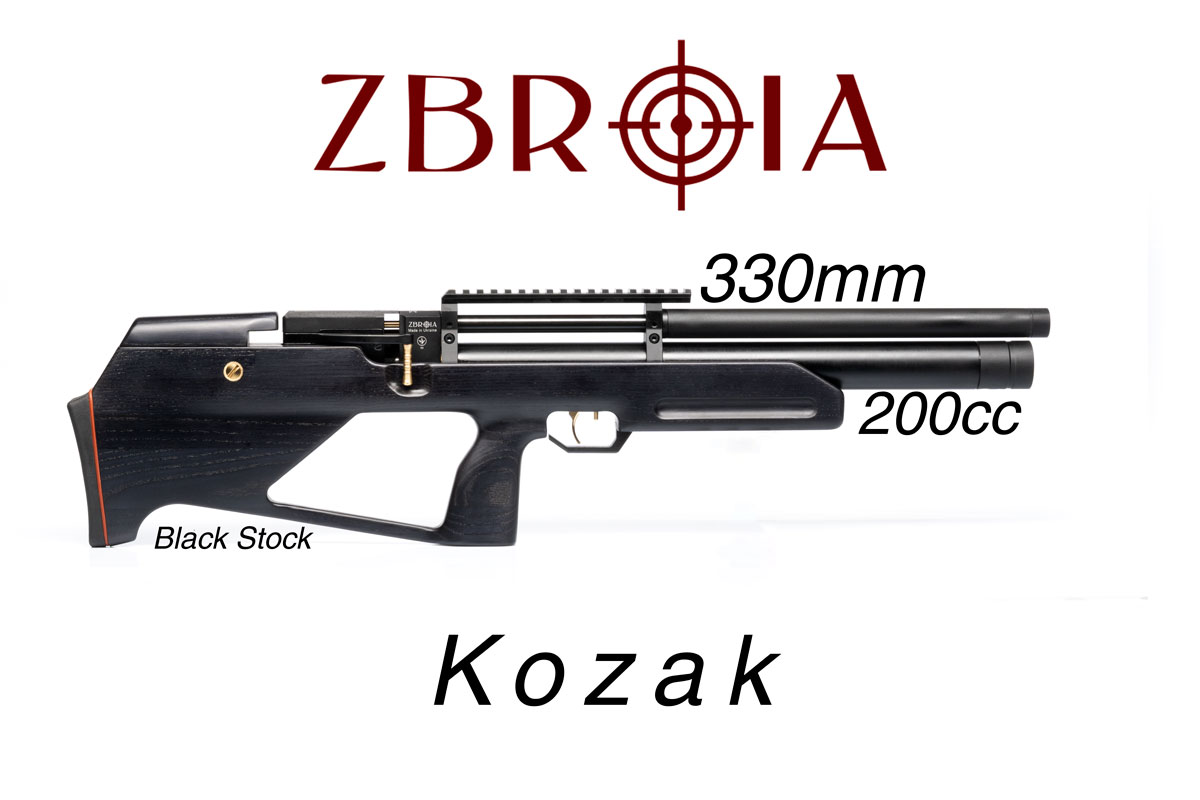 kozak-330mm-200cc-black-22cal_01