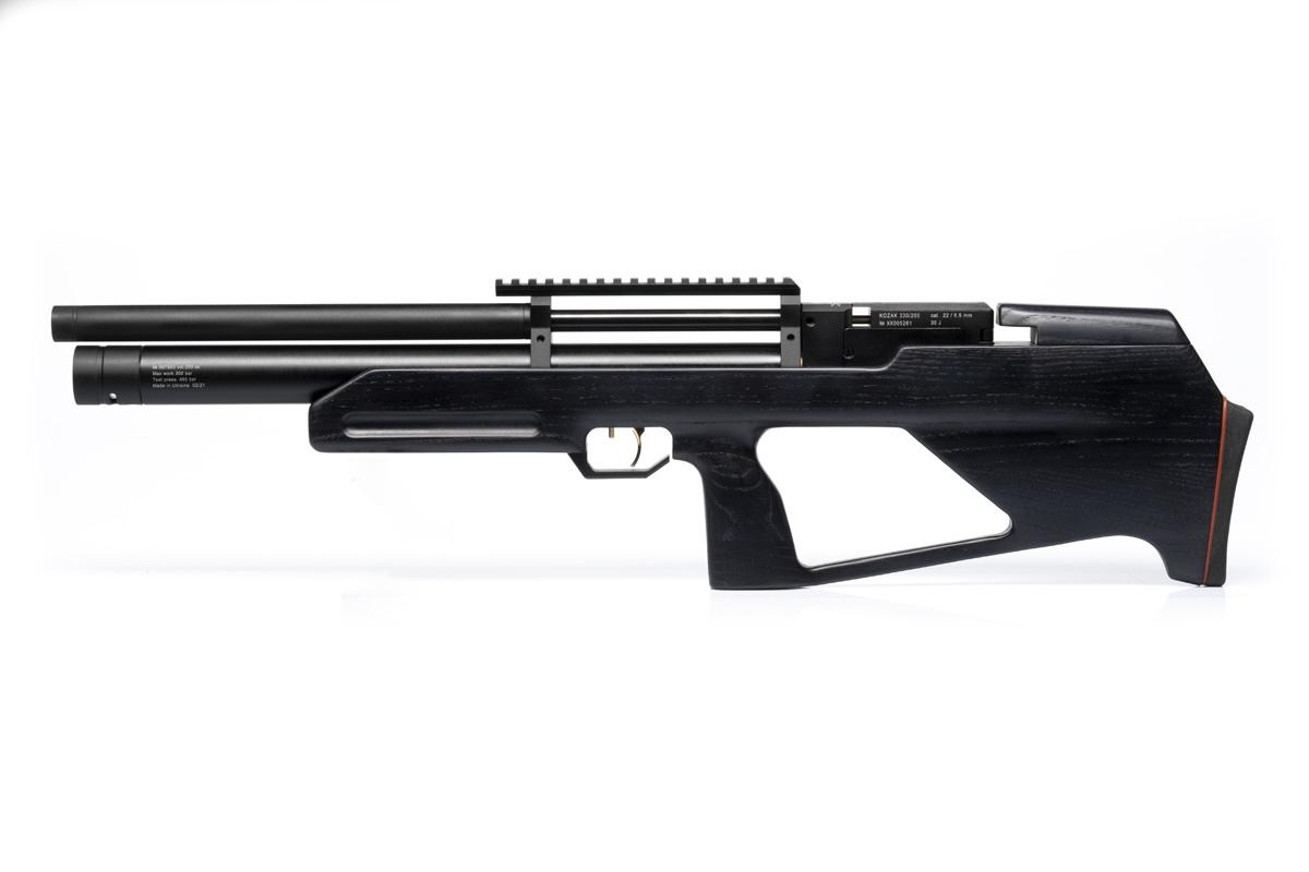 kozak-330mm-200cc-black-22cal_05