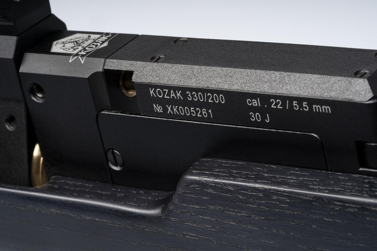 kozak-330mm-200cc-black-22cal_06