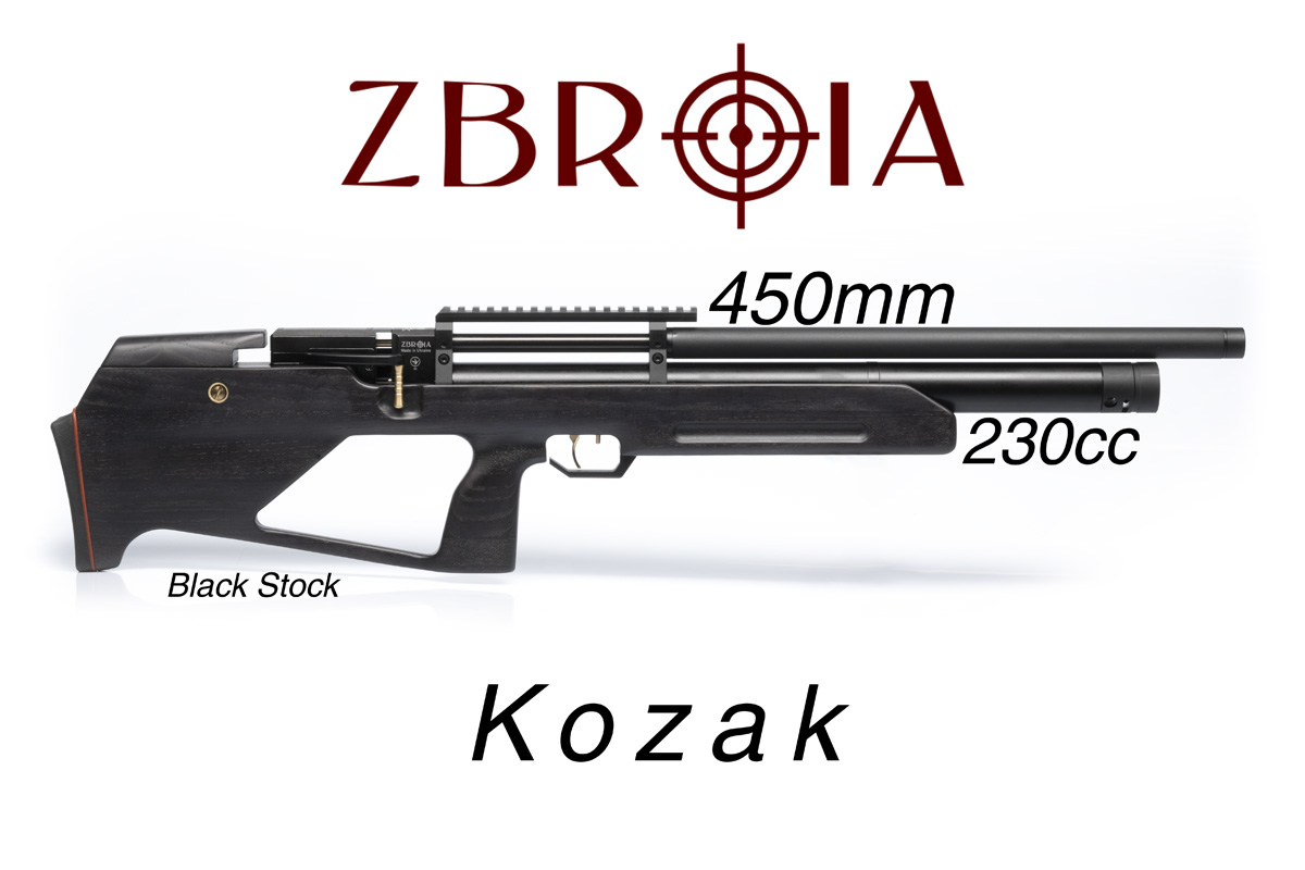 kozak-450mm-230cc-black-22cal_01