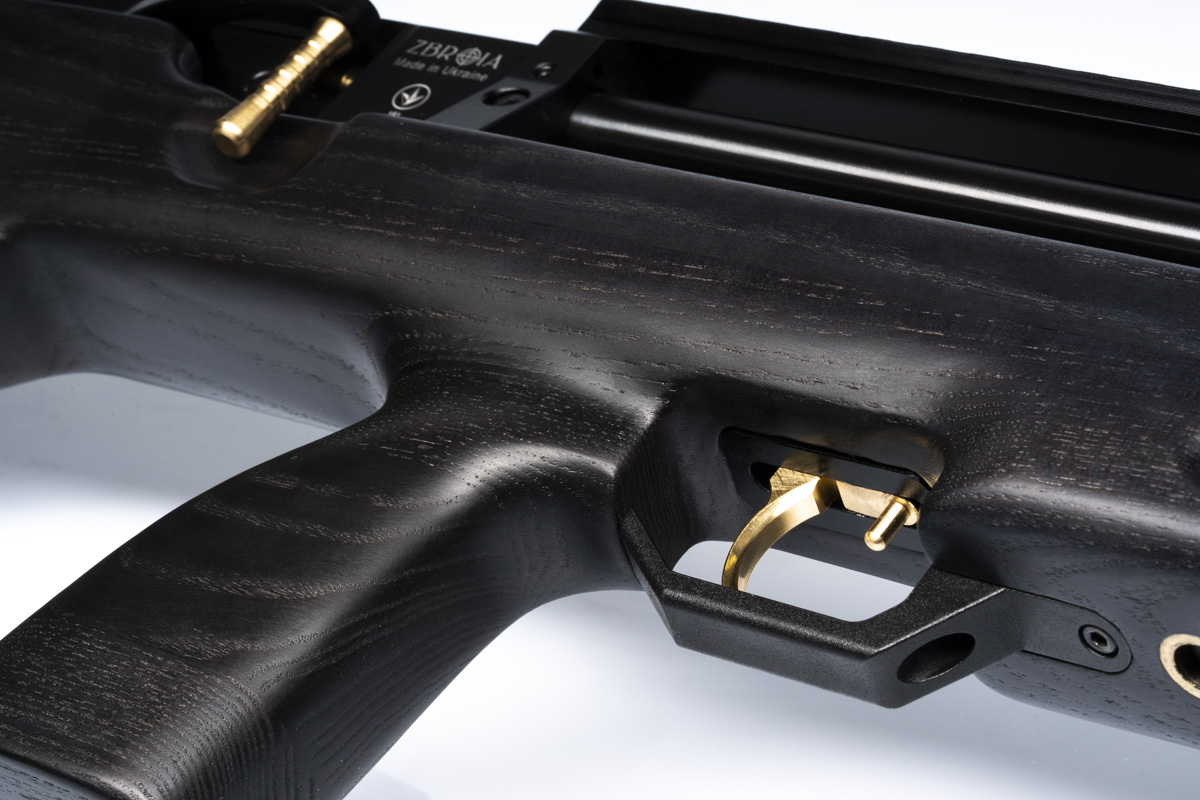 kozak-450mm-230cc-black-22cal_02