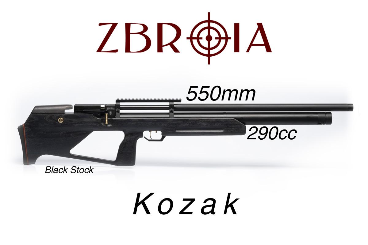 kozak-550mm-290cc-black-22cal_01
