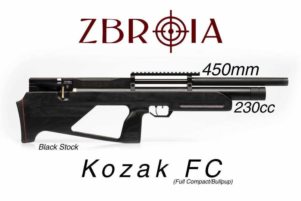 kozakFC-450mm-230cc-black_01