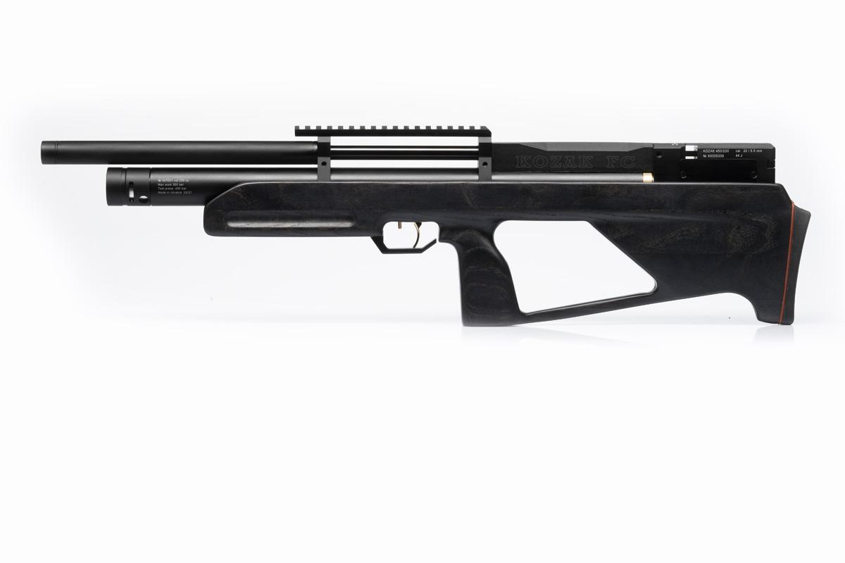 kozakFC-450mm-230cc-black_02