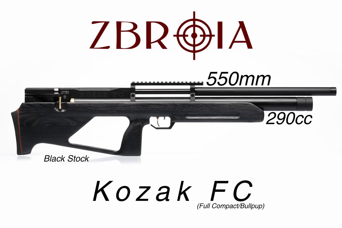 kozakFC-550mm-290cc-black_01