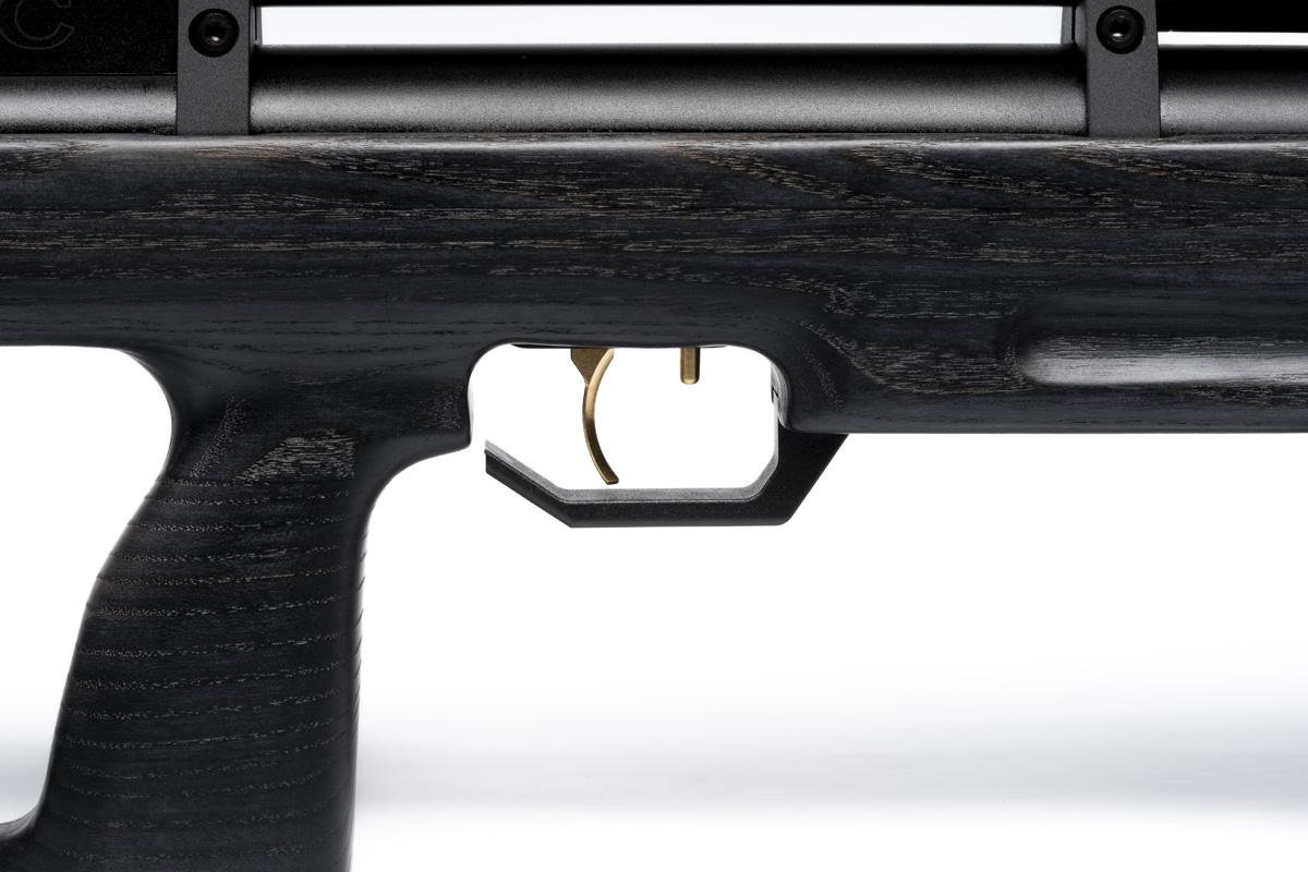 kozakFC-550mm-290cc-black_03