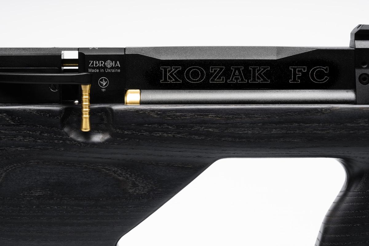 kozakFC-550mm-290cc-black_05