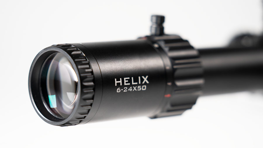 Helix-MOA-5