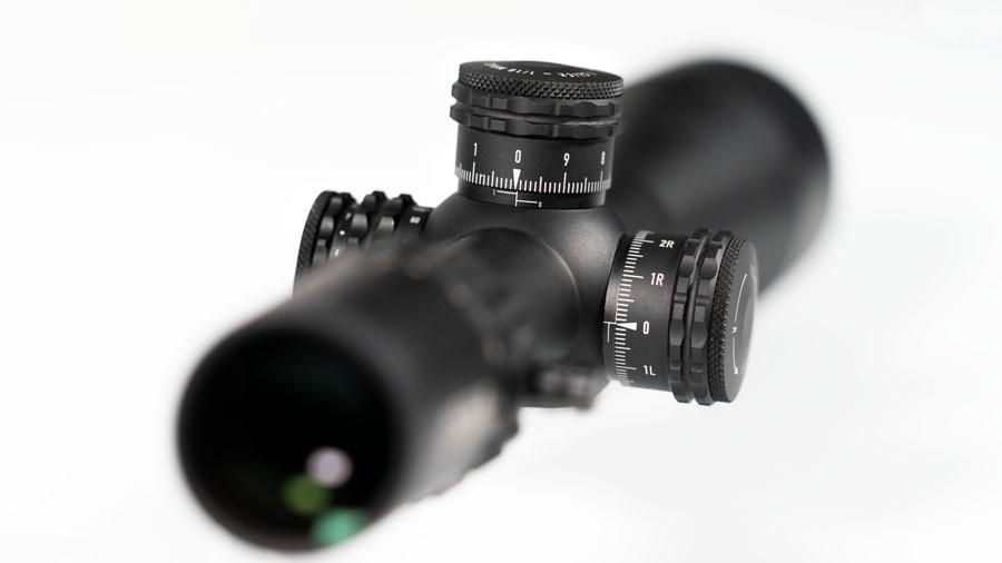 Nexus-MRAD-3