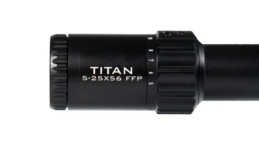 Titan-MOA-5
