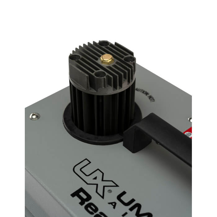 umarexReadyAir-15