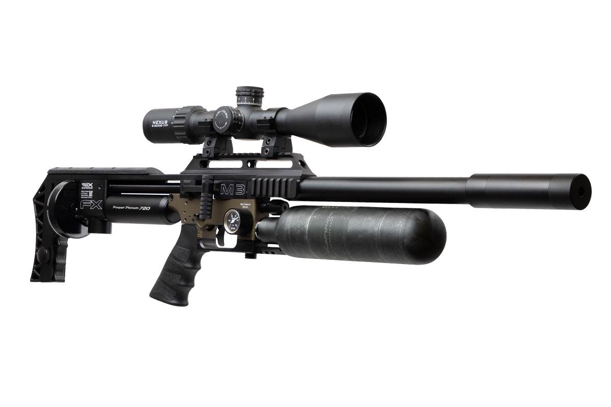M3-600mm-Bronze-Angle-Scope-1