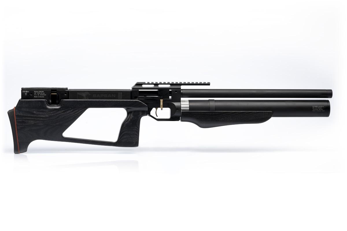 SapsanS-550mm-300cc-black-25cal_01