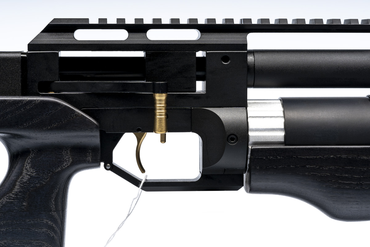 SapsanS-550mm-300cc-black-25cal_02