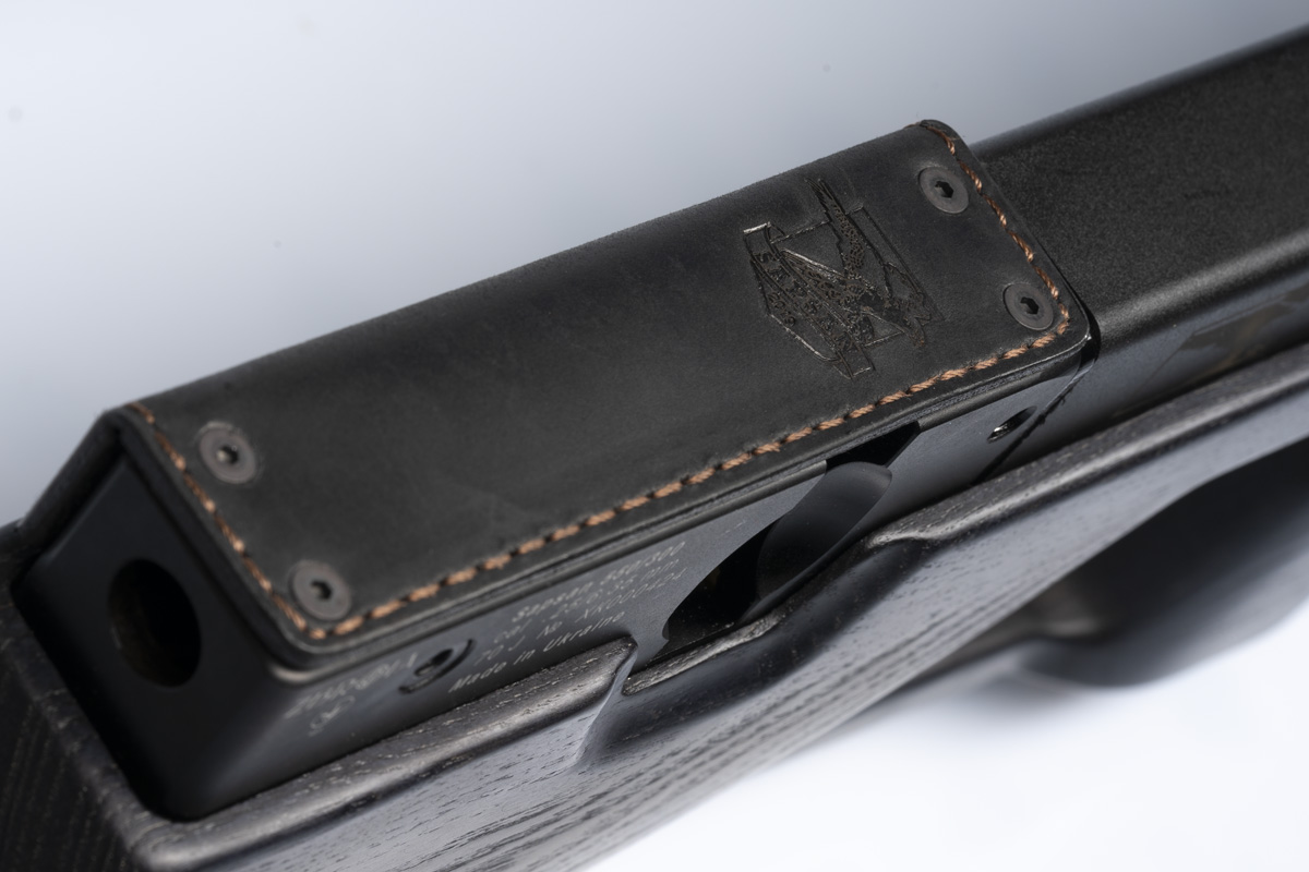 SapsanS-550mm-300cc-black-25cal_03