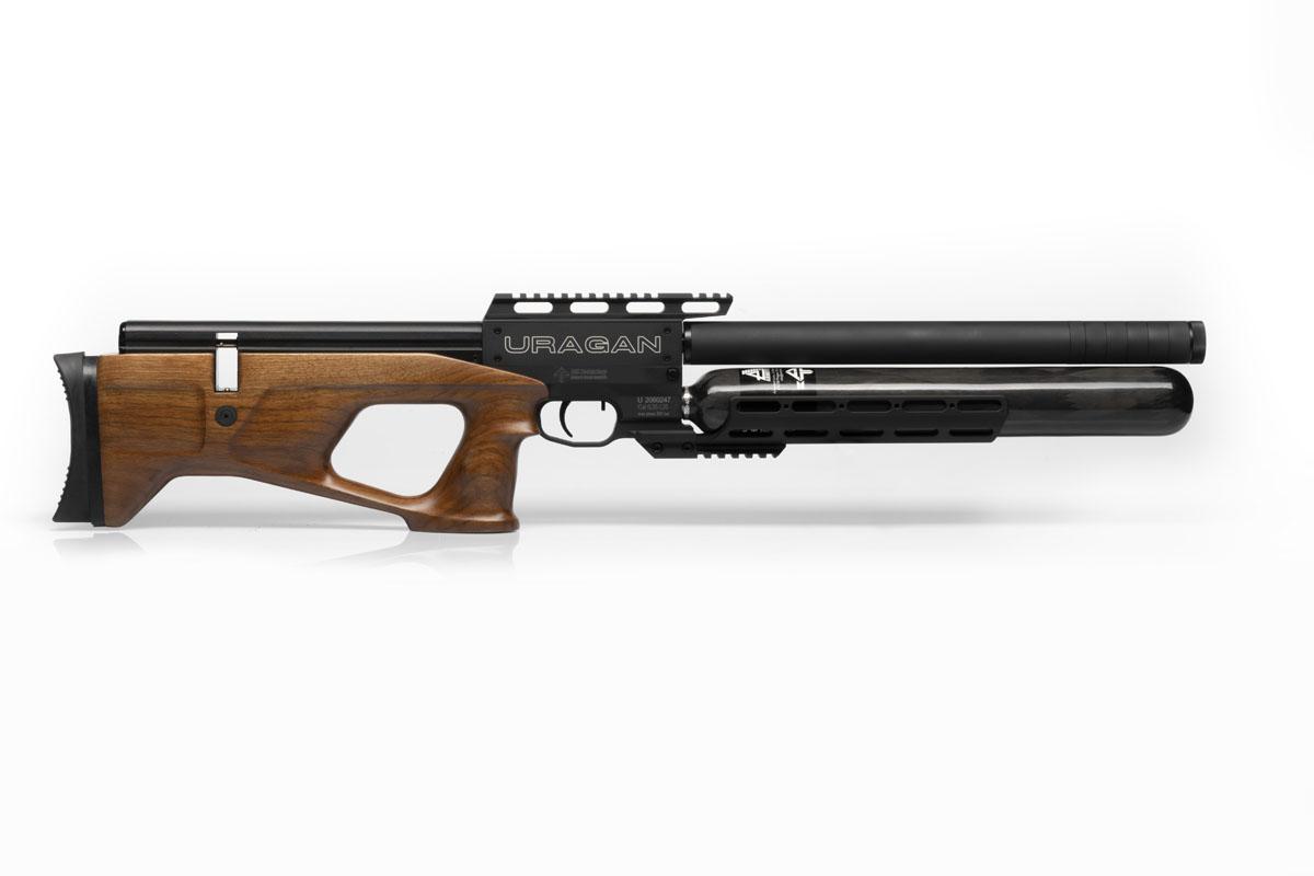 uragan-wood-25cal_0001
