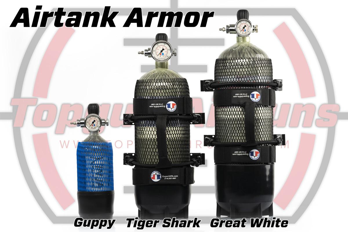 airtankArmor